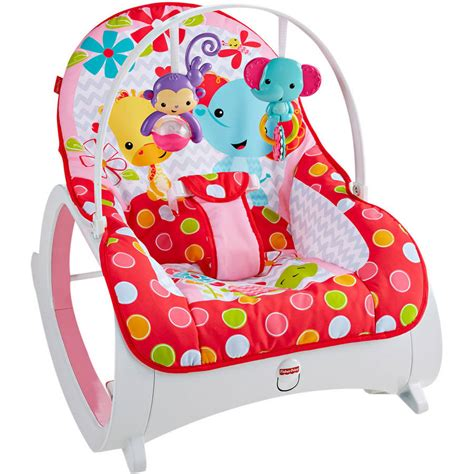 vibrating baby seat walmart fisher price infant to toddler rocker baby seat bouncer