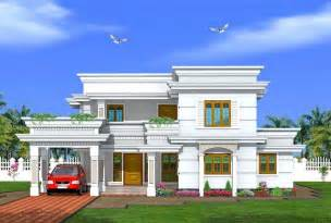 Home Design Indian Style by Home Front Design Indian Style Home Landscaping