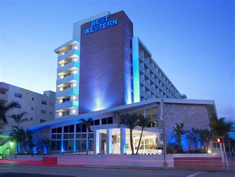 best western miami south best western plus atlantic resort miami florida