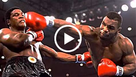 beast top 10 fastest mike tyson knockouts rewind clip pin mike tyson fastest knockout on pinterest