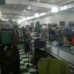Secret Closet Mebane by Secret Closet Shopping Mebane Nc United States