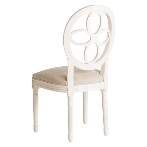 sedia provenzale sedia provenzale ethnic chic mobili shabby chic