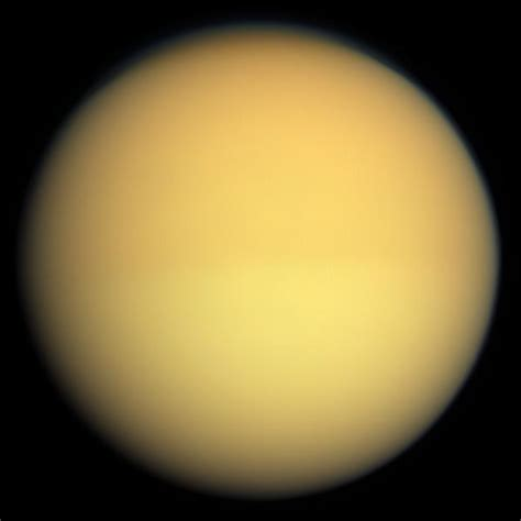 is saturn bigger than earth is titan bigger than earth purely facts