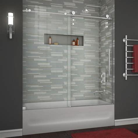Dreamline Enigma Shower Door 25 Best Ideas About Frameless Sliding Shower Doors On Sliding Shower Doors Glass