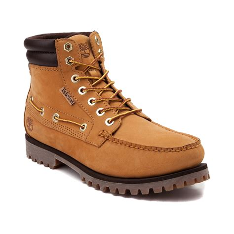 timberland boots for mens journeys mens timberland oakwell boot