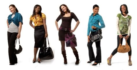 7 Great Stores For Look Clothes by The 7 Best Ways To Shop For Clothes Fra Clothing