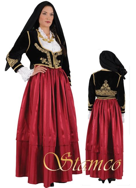 Dress Turkey 85 30 best costumes of cyprus images on cyprus