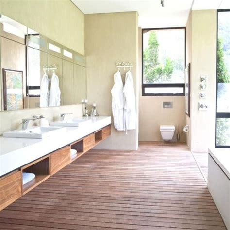 modern bathrooms south africa 29 best inspiring bathrooms images on pinterest south