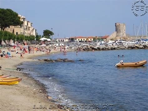 2 litri d acqua quanti bicchieri sono spiagge porto azzurro isola d elba insel elba strand