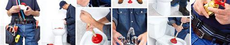 Plumbing Consultant by Rooter Pro Plumbing Manteca Ca
