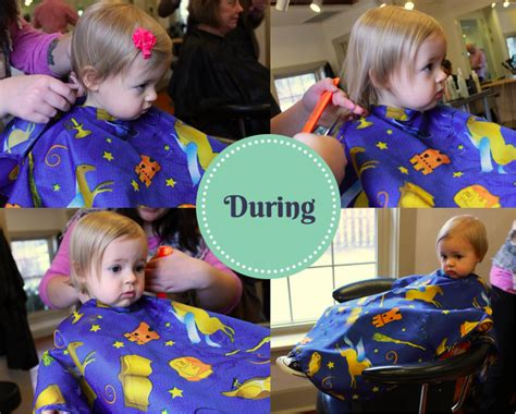 toddler haircuts before and after when to get first haircut for baby girl haircuts models