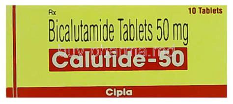 bicalutamide buy bicalutamide