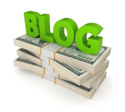 Make Money Online Blog - make money blogging top 5 get paid to blog post ad networks