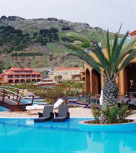 porto santo hotel hotel porto santo