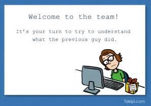 funny takipi blog