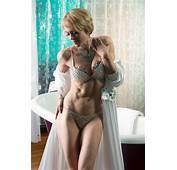 Tonya Kays Pinup Pole Show &187 More