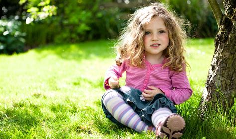 little young child children girl toddler images photos cute girl child pictures free download cute babies pics