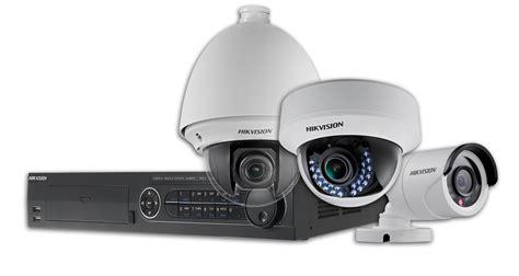 Cctv Hikvision Cctv Cameras Dvrs Speak With Clarke Security For The Best Options