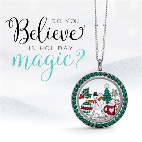 Origami Owl Chandler - 1000 ideas about origami owl swarovski on