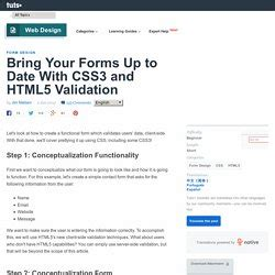 html5 pattern validation for username form builders pearltrees