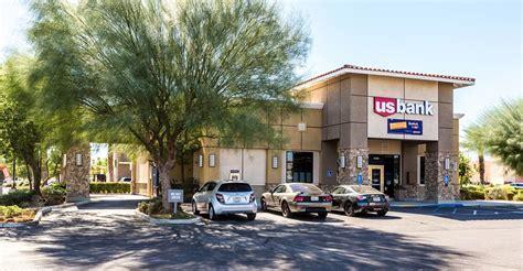 indio towne center indio ca 92201 retail space