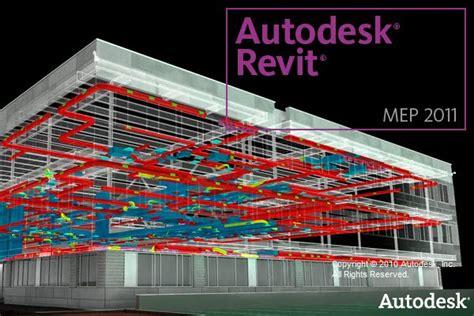 revit mep 2012 tutorial viewing models in 3d youtube revit mep 2011 cad cam engineering worldwide