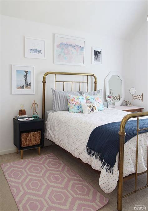 best 25 teen room decor ideas on pinterest room ideas vintage bedroom ideas for teenagers best 25 vintage teen