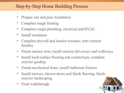 Home Design App Exterior types of building construction by ew webb engineering inc