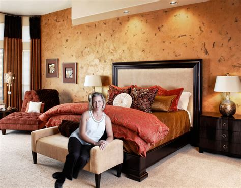 Scottsdale Interior Design interior design az interior design scottsdale arizona