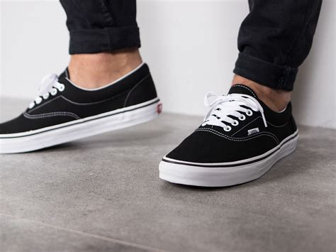 era vans s shoes sneakers vans era ewzblk best shoes