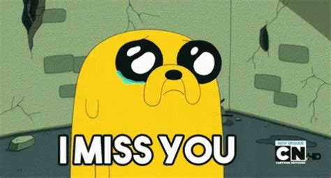 imagenes de i miss you alot miss you gif miss you gifs say more with tenor