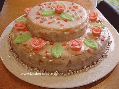 prinzessin lillifee kuchen rezept romantischer prinzessin kuchen kinderrezepte de