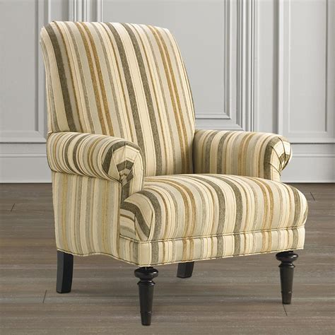 Upholstered Living Room Chairs Upholstered Chairs For Living Room Peenmedia