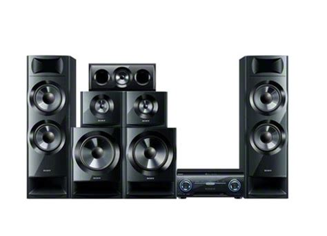 sound systems sony home theater system manufacturer
