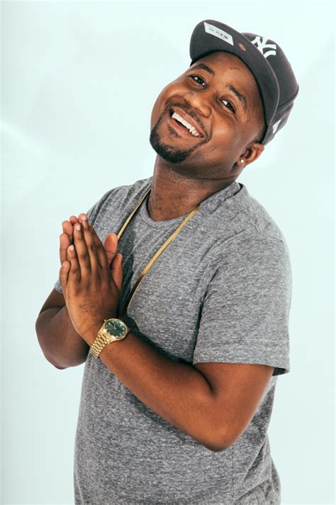 caspper nyovest cassper nyovest is leading with 7 nominations for the 2015