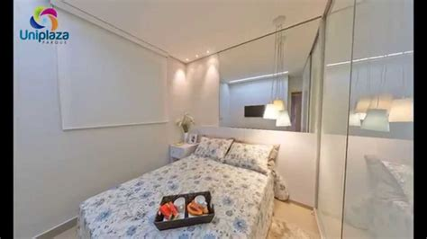 apartamento decorado mrv uberlandia v 205 deo tour 360 176 decorado uniplaza uberl 194 ndia mg