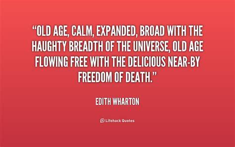 edith wharton quotes quotesgram