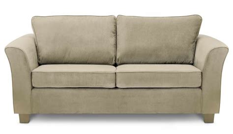 sofa ikea leather newknowledgebase blogs ikea leather sofas for your