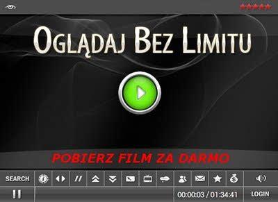 film online za darmo bez rejestracji darmowe filmy online z napisami pl lub lektorem pl gdy