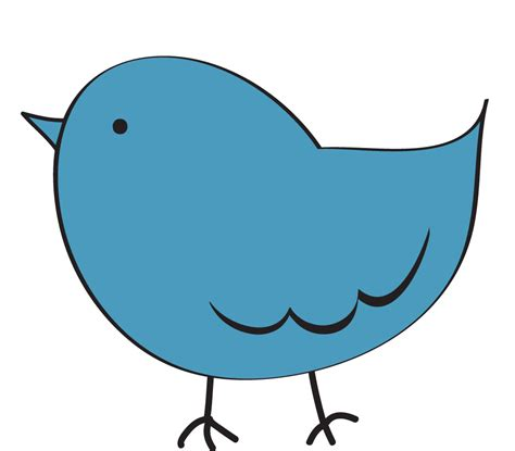 Clipart Of graphics of birds cliparts co