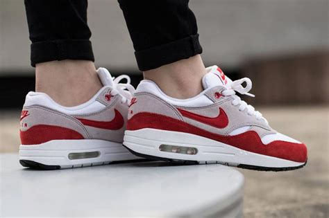 Nike Royal Lw Original nike air max 1 og air max day sneaker bar detroit