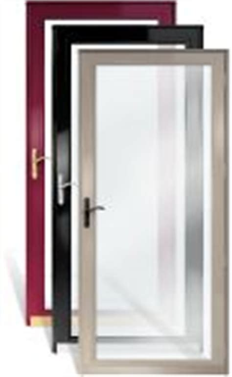 Andersen 4000 Door by 1000 Images About House Updates On Eldorado Doors And Outlet Covers