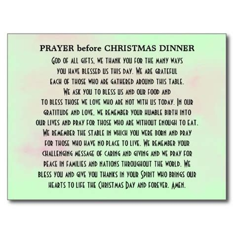 best 28 sle prayer before christmas top 28 sle