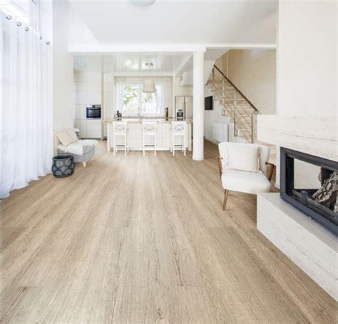wohnzimmer vinyl pvc boden holzoptik wohnzimmer raum und m 246 beldesign