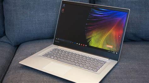 Lenovo Ideapad 720s lenovo ideapad 720s 14 inch release date price and specs cnet