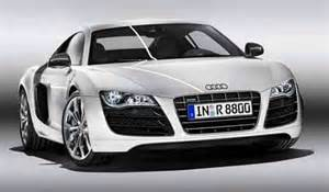 Are Audi Cars Expensive To Maintain Top 10 Most Expensive Car To Maintain In The World Most