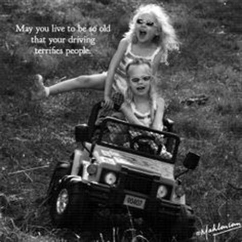 Thelma And Louise Birthday Card Girls Just Wanna Have Fun On Pinterest Have Fun Playing