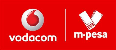 vodacom yebo millionaire yesterday result vodacom tanzania to focus on m pesa for business expansion