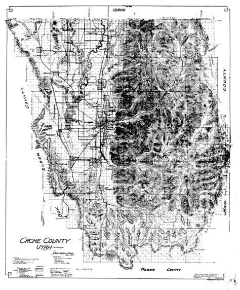 Davis County Utah Property Records Utahcountygov The Official Website Of Utah County Invitations Ideas