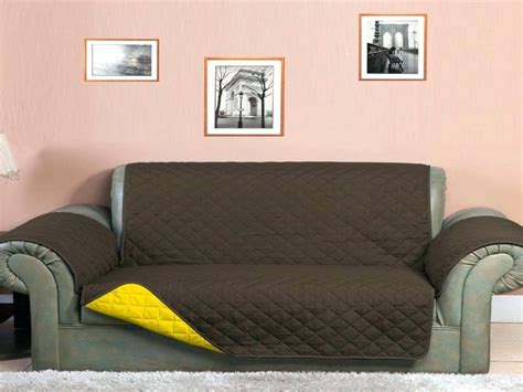 Furniture Covers For Reclining Sofa Furniture Covers For Reclining Sofa Recliner Sofa Covers Lovely Recliner Sofa Covers Home